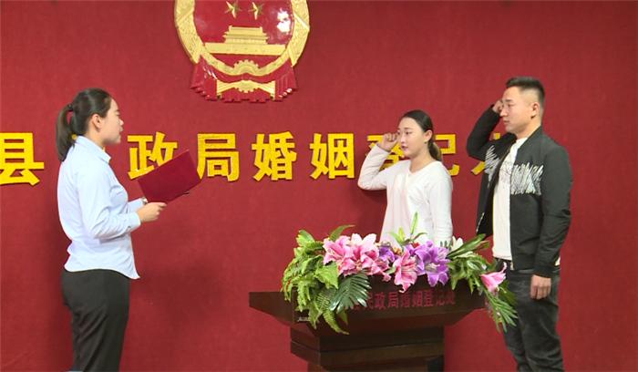 """莒县探索""""道德仪式"""" 打造道德建设新载体新平台"""