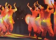 【庆国庆 我奋斗】数说新变化:去年山东组织5万多场文化惠民活动 逾1.3亿人次参与