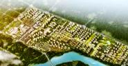 占地5200亩、涵盖3大片区 寿光弥水电商小镇开工在即