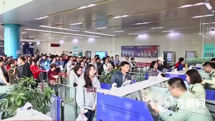 【庆国庆 看交通】返程客流到来[00_01_01][20181006-195804-0].jpg