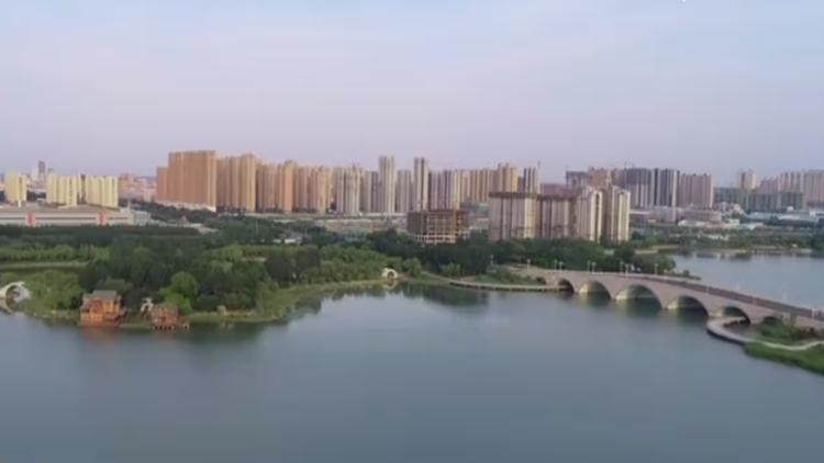 敢领改革风气之先丨山东经济园区:打造区域经济增长核心竞争力