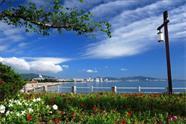 海丽气象吧|威海解除大风黄色预警 9日气温将下降