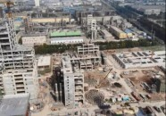 """寿光对建筑施工单位下达5项""""严令""""违者将被责令整改"""