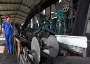 每吨补贴600元 寿光今年计划推广优质无烟块煤3.2万吨