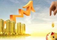 山东17市哪个县区更具投资潜力 权威榜单来啦