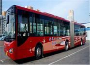 9日起威海42和53路公交线将增设早高峰区间加班车