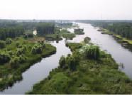 泰安市河道自2018年10月1日起全面禁止采砂