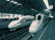 环渤海高铁年底开工!威海至北京仅需3个多小时