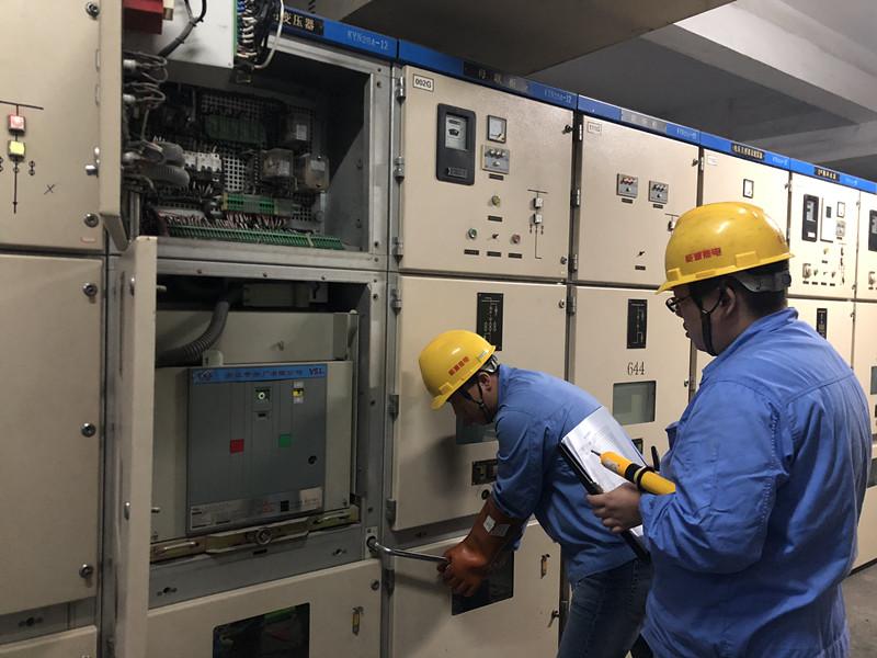 2000名职工坚守岗位 日供天然气80万m³保障青岛能源需求