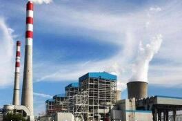 山东自备电厂每千瓦时将缴纳0.05元政策性价差补贴