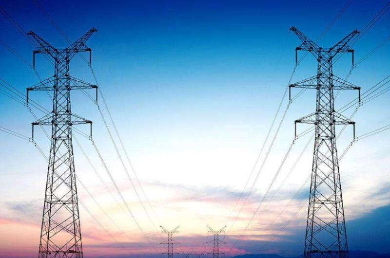 山东17地市全面清理规范转供电环节不合理加价
