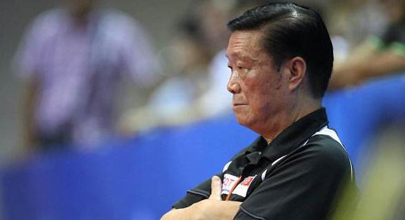 朱雨玲:第一场球难打很正常 主帅强调目标进决赛