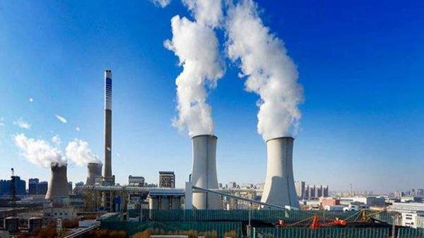 山东今年两次降低一般工商业电价 明确自备电厂承担政策性交叉补贴