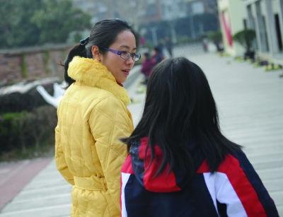 枣庄峄城一少女因纠纷遭多人辱骂殴打  目前正在接受心理疏导