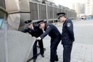潍坊9月份共查处环境行政处罚案件125起 罚款金额逾1132万元