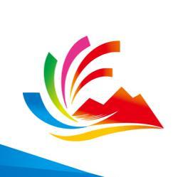 聚焦第七届山东文博会|通过UFI认证 跻身国际品牌展会行列