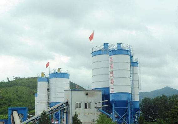 枣庄四家公司因环境违法被罚款共计60万
