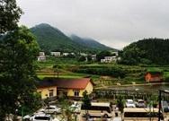 2018中国美丽休闲乡村公示,山东6个村庄入选