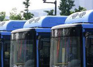 @邹平人,10月10日起持卡公交一小时内免费换乘了