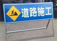 注意绕行!10日起威海两处路段将进行施工
