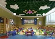 山东:新建小区先建学校 500米内要有小学、幼儿园