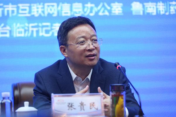 """鲁南制药四年翻一番 """"中国民企制造业500强""""的发展良方"""