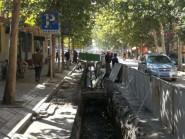 """健康街、道口路、四平路……潍坊这些""""汽改水""""路段交通拥堵请及时绕行"""