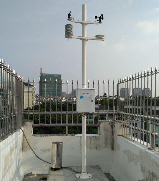 海丽气象吧丨山东:精准气象信息服务第24届省运会