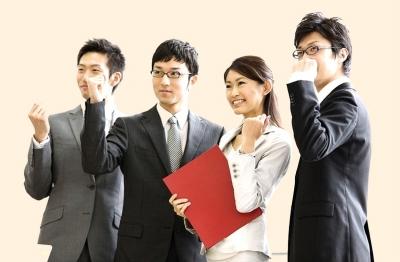 济南市大学生创新创业孵化平台主题服务活动举行