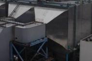 环保设施未经验收即投入生产 淄博这家企业被罚款20万