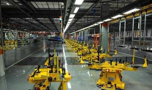 1-9月青岛实现技术交易4334项  技术合同成交额超80亿