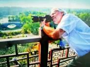 """潍坊城市新貌有多美?130幅美图亮相""""庆祝建国69周年摄影展"""""""