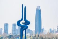 第三届山东省文化强省建设先进市县名单出炉!你家乡上榜了吗