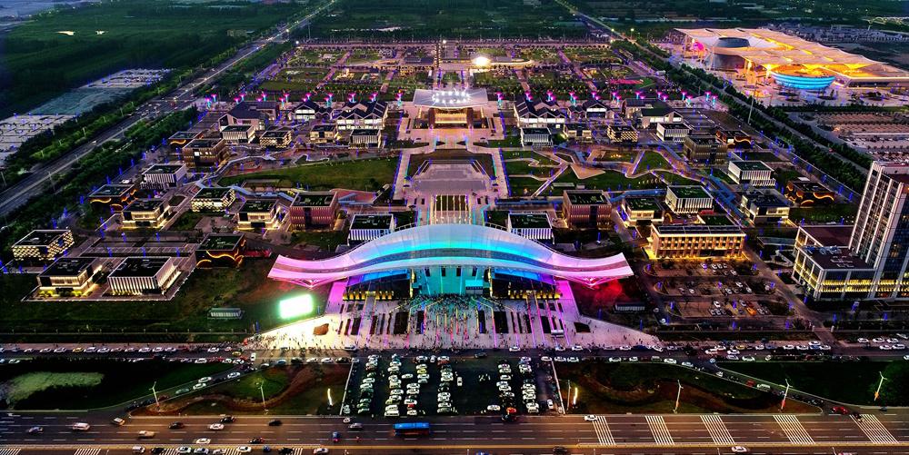 德州健身者大会将于10月26日至28日在太阳能小镇举行