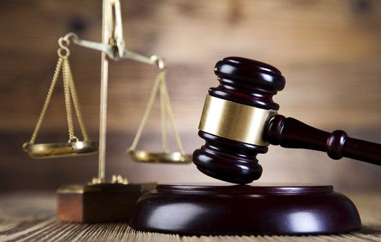 基本解决执行难!茌平法院通报5起执行典型案例