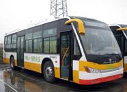 潍坊市民注意!10月16日起潍坊公交调整为冬季运行时间