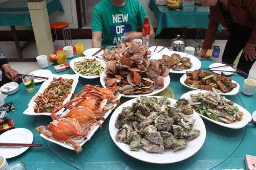 日照将举办首届文化旅游美食节暨旅游饭店业服务技能大赛