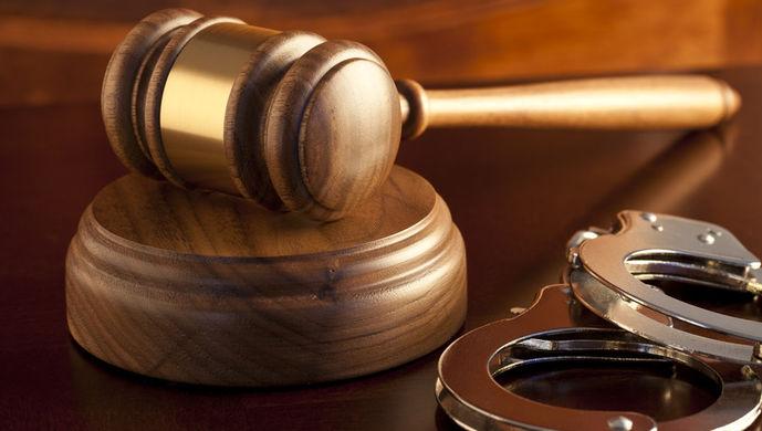 受贿贪污 武城县交通运输监察大队5人被提起公诉