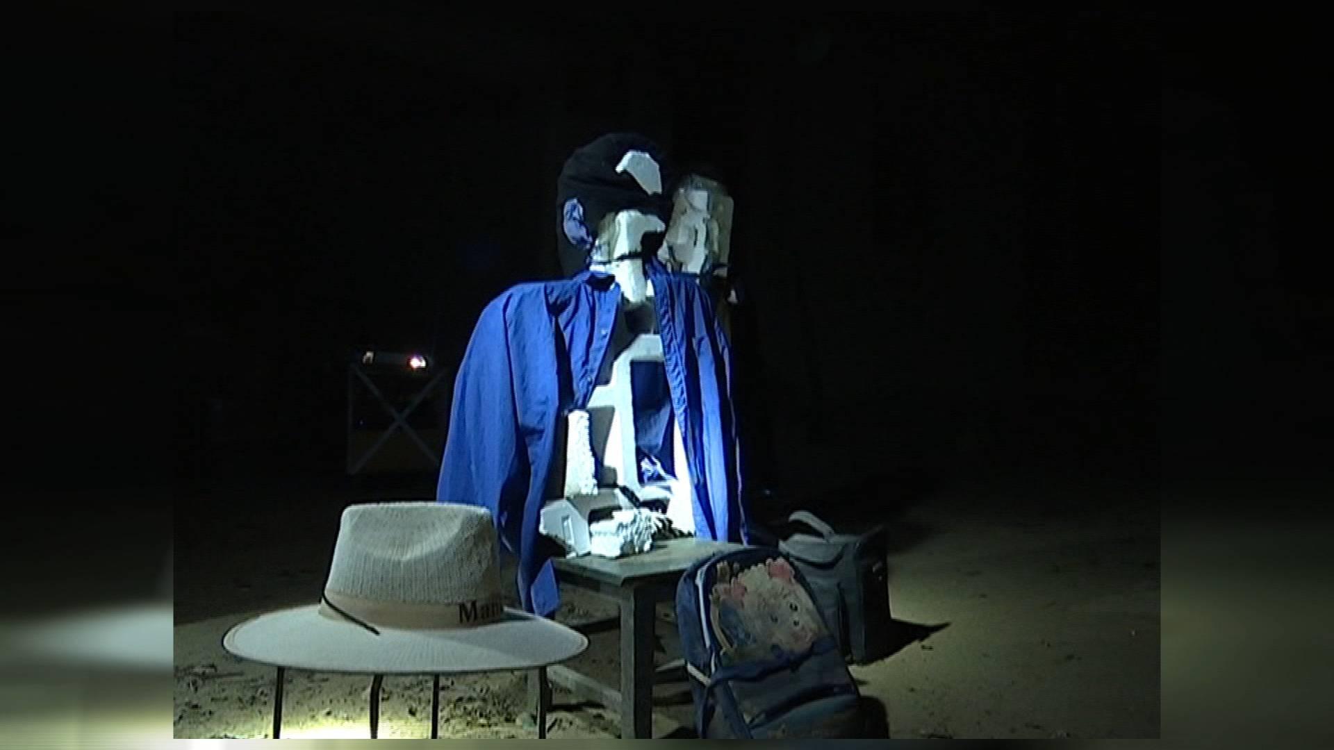 """平邑""""泡沫观众""""追踪:放映员被取消电影放映资格"""
