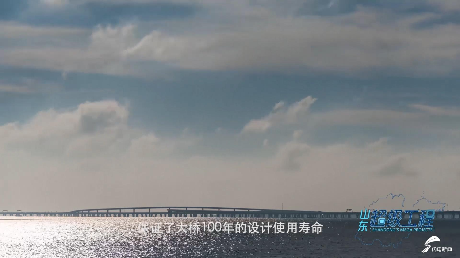 海上长虹013.jpg
