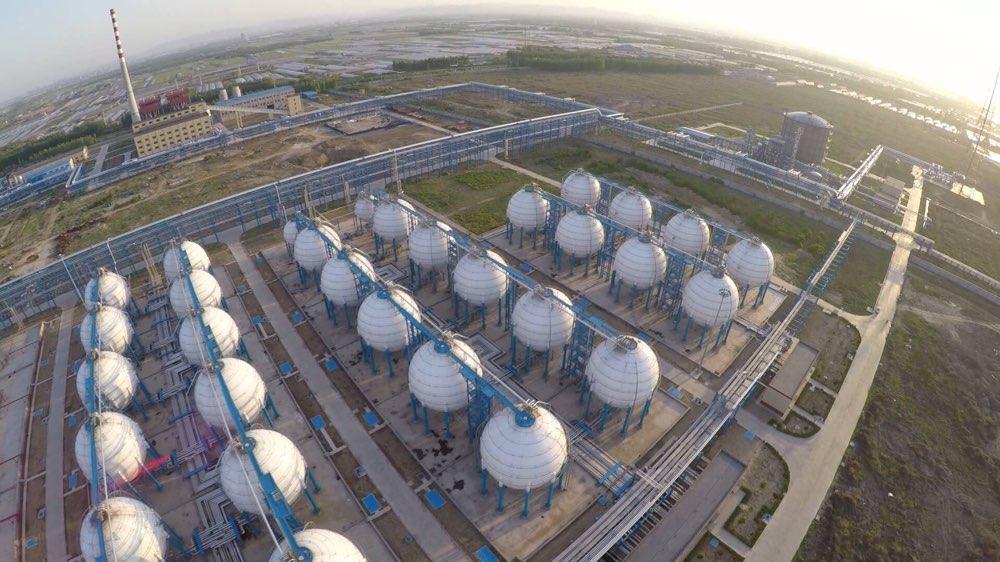 山东实行安全生产终身问责制 造成严重影响从重问责