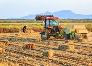 山东多措并举推进提升农机维修水平