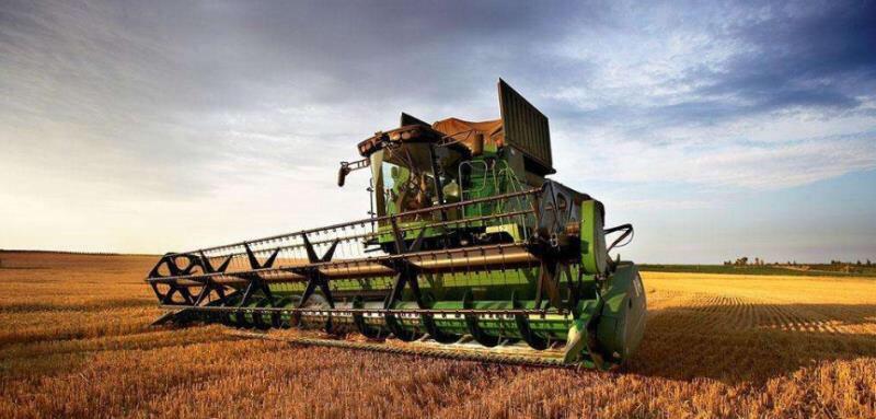 山东多举措力促2018年农机购置补贴政策落实到位
