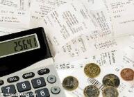 山东开展工会经费专用收据检查 范围涵盖7年36万份收据