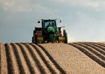 """""""三秋""""期间山东省多措并举确保农机质量投诉处理通畅"""
