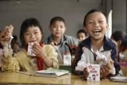 """寿光发布""""全国扶贫日""""倡议书 呼吁关爱全市8000余位贫困群众"""