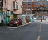 淄博张店区2018老旧小区改造工作交答卷 5个小区已竣工验收