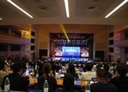 潍坊市两个创业项目获得全国创业创新大赛奖项