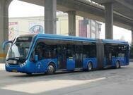 20日起济南公交优化调整K16路、K75路部分运行路段 撤销526路