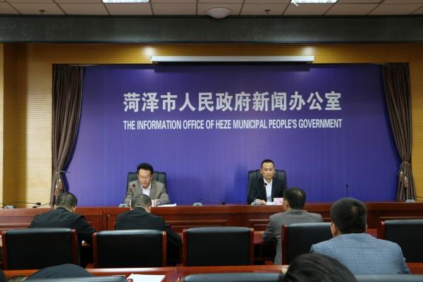 菏泽市开设专利技术奖、优秀专利发明人奖 最高奖金10万元